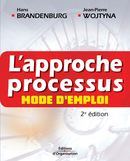 L'approche processus : Mode d'emploi