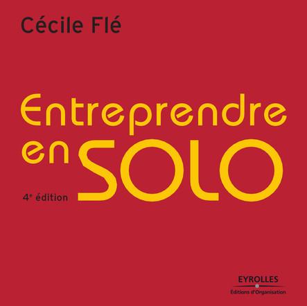 Entreprendre en solo
