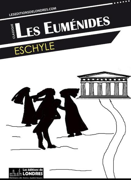 Les Euménides