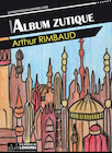 Album zutique