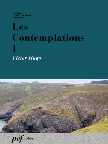 Les Contemplations I