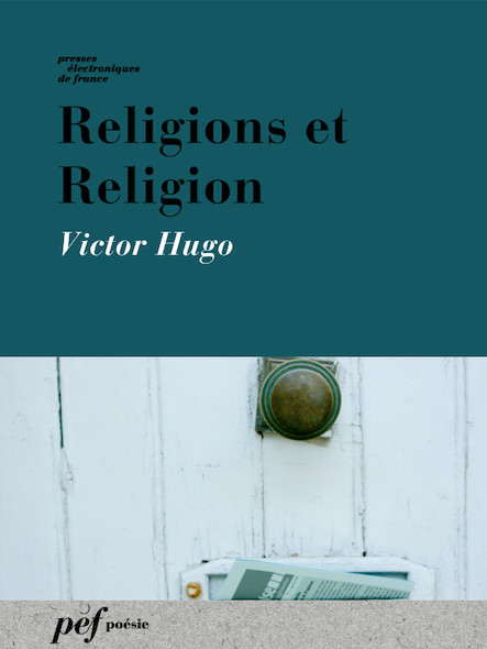 Religions et Religion