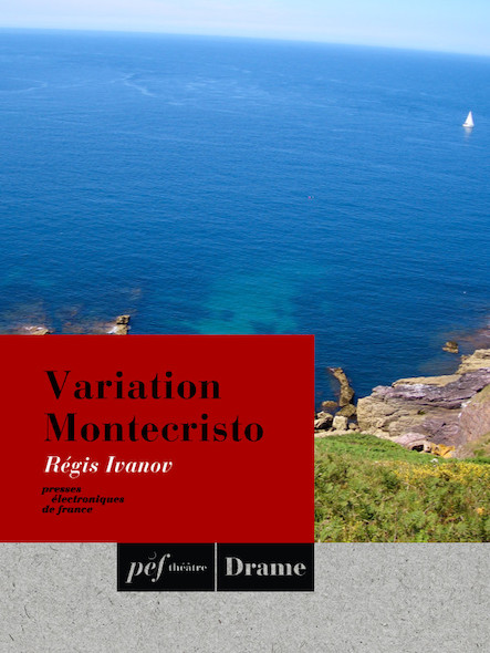 Variation Montecristo
