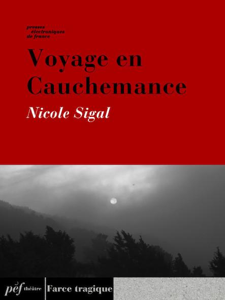 Voyage en Cauchemance