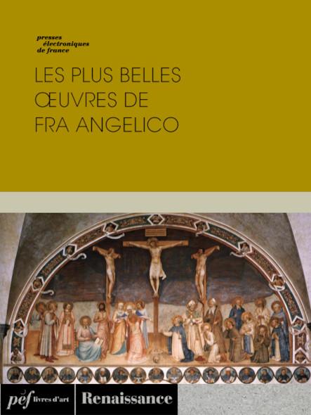 Les plus belles œuvres de Fra Angelico