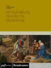 Les plus belles œuvres de Giorgione