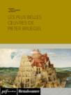 Les plus belles œuvres de Pieter Bruegel