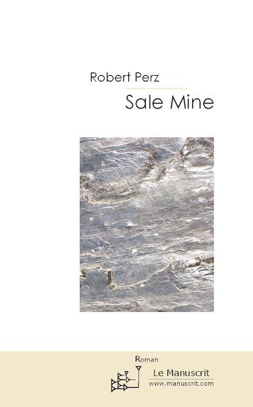 Sale Mine