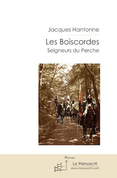 Les Boiscordes