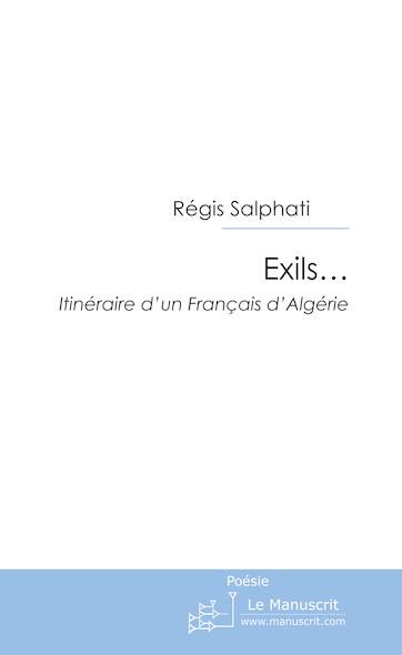 Exils...