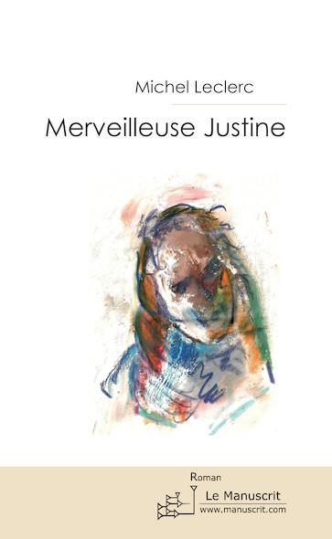 Merveilleuse Justine