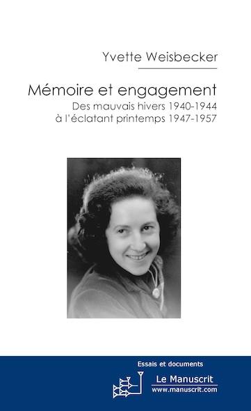Mémoire et engagement