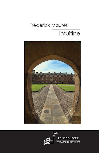 Intuitine