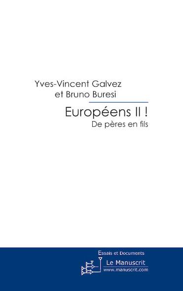 Européens II