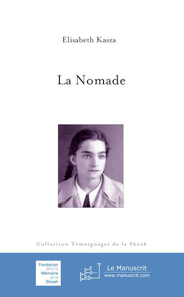 La Nomade
