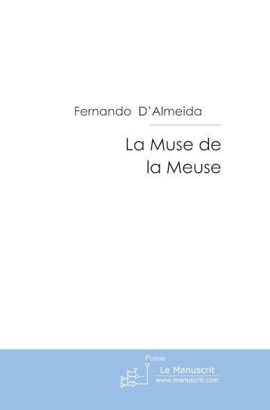 La Muse de la Meuse
