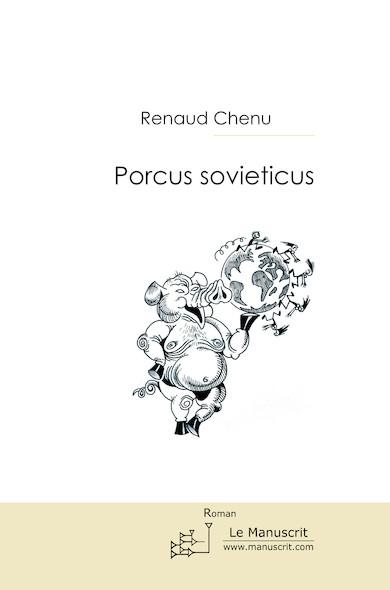 Porcus sovieticus