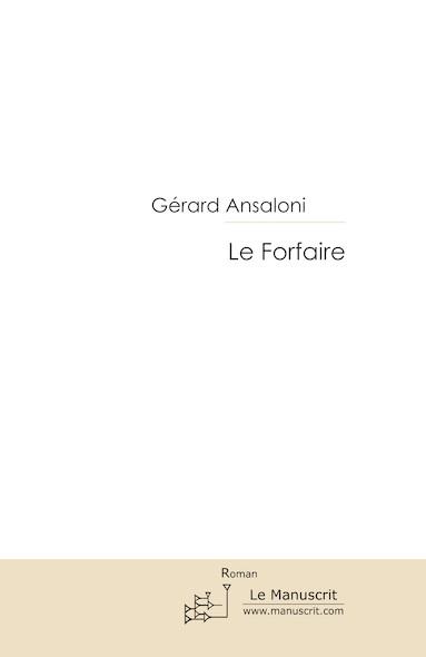 Le Forfaire