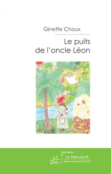 Le puits de l'oncle Léon