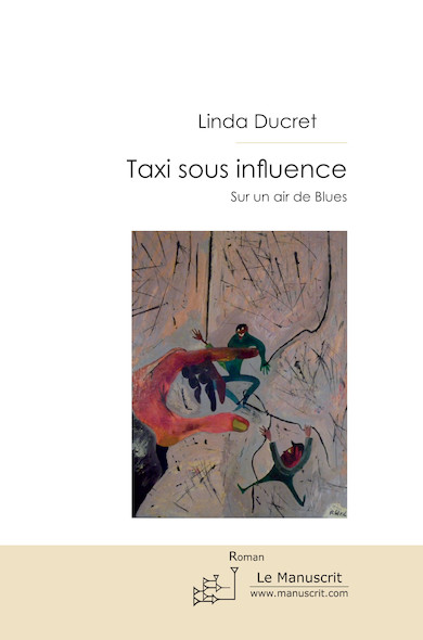 Taxi sous influence