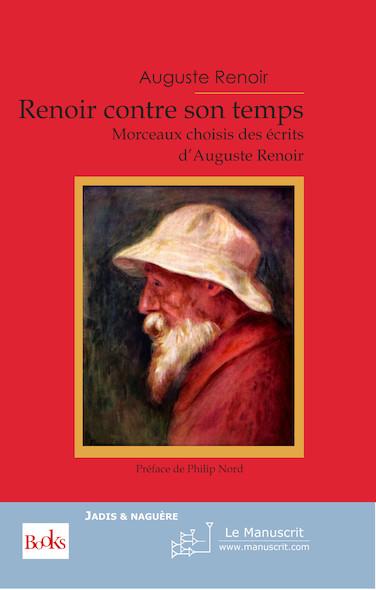 Renoir contre son temps