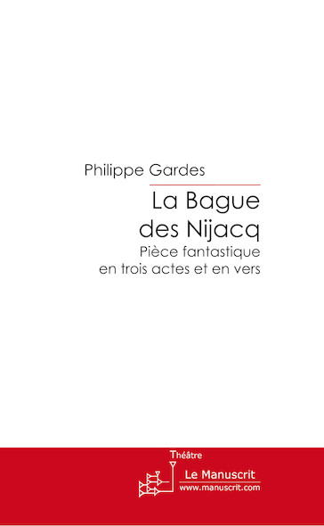 La Bague des Nijacq
