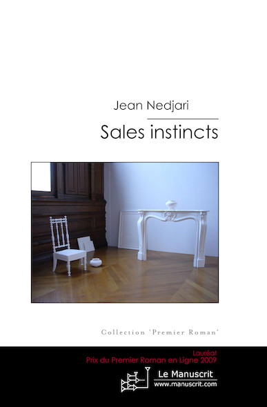 Sales instincts