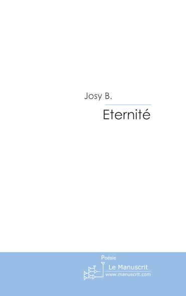 Eternite