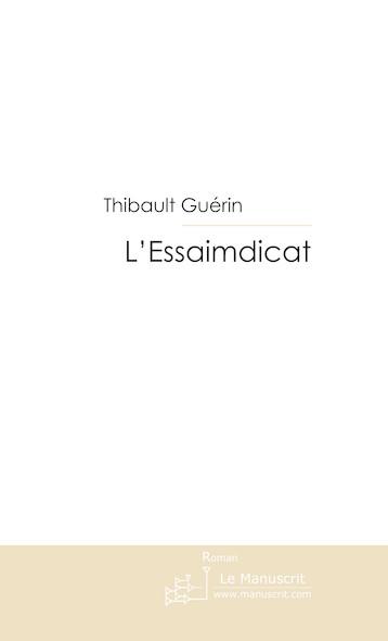 L'Essaimdicat
