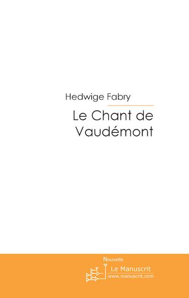 Le Chant de Vaudémont