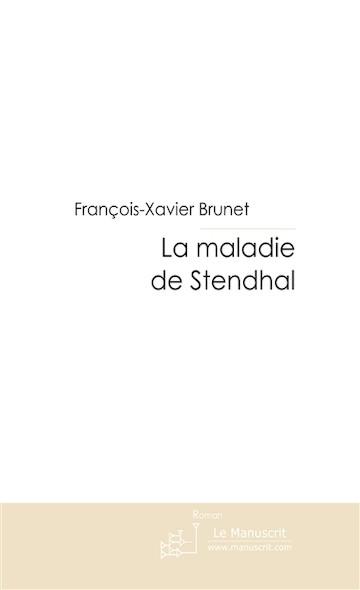 La maladie de Stendhal