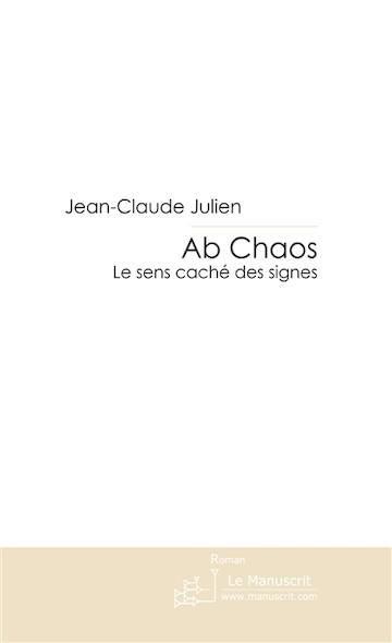 Ab Chaos