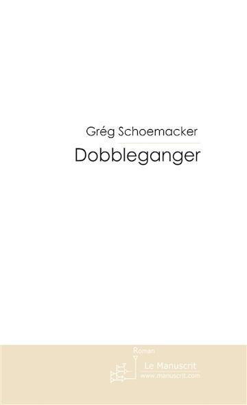 Dobbleganger