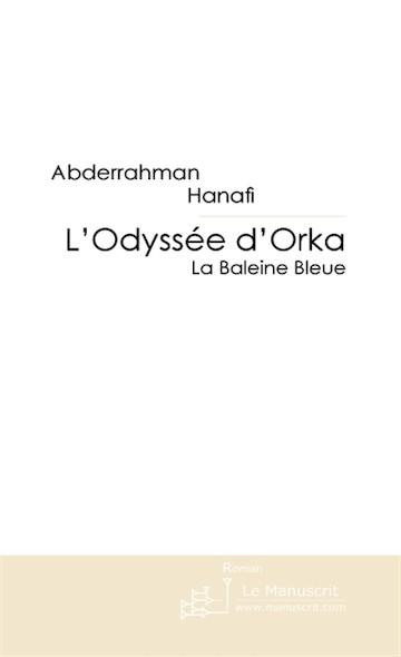 L'Odyssée d'Orka