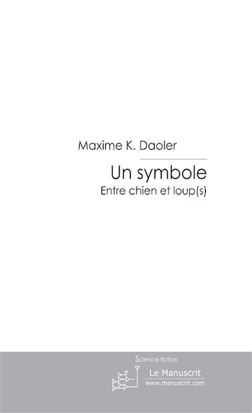 Un symbole