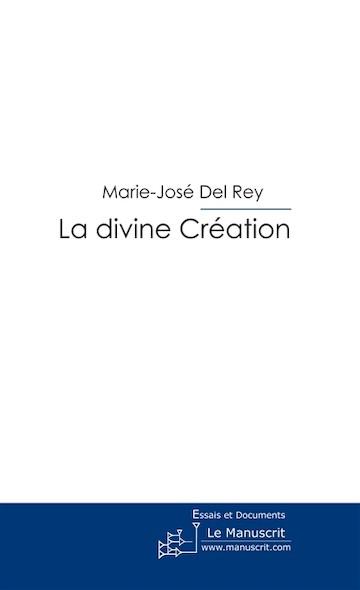 La divine Création