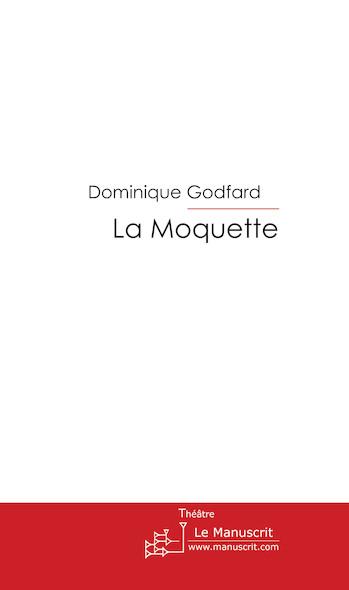 LA MOQUETTE