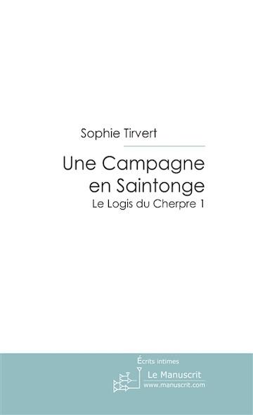 Une Campagne en Saintonge