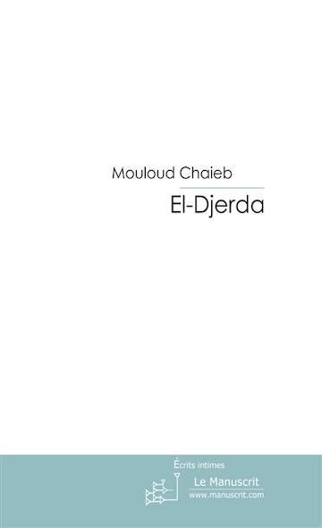 EL-DJERDA