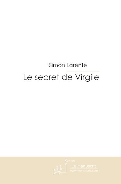 Le secret de Virgile