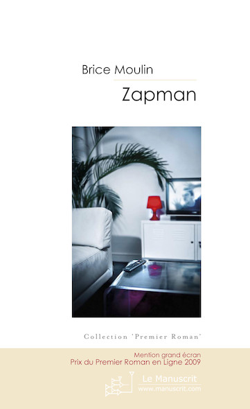 ZAPMAN