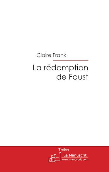 La rédemption de Faust
