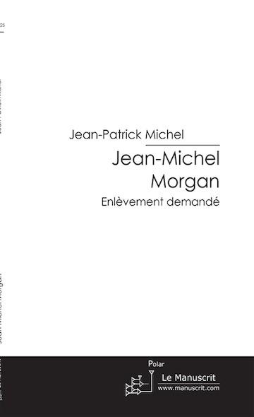 JEAN-MICHEL MORGAN