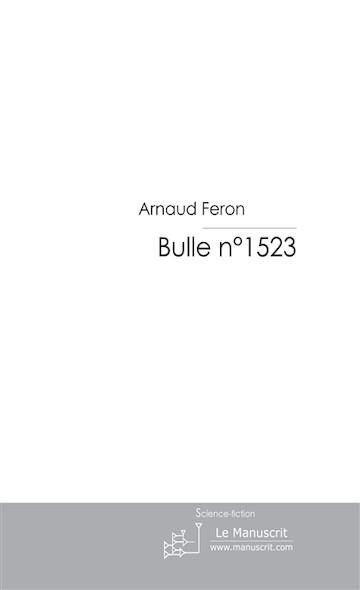 Bulle n°1523