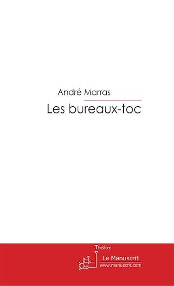 LES BUREAUX-TOC