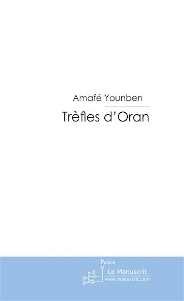 Trefles d'Oran