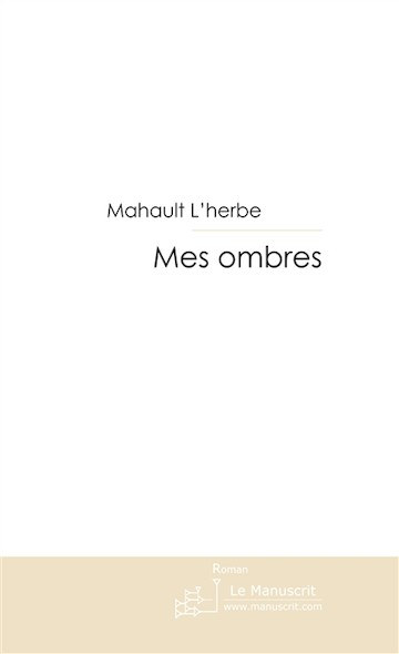 Mes ombres