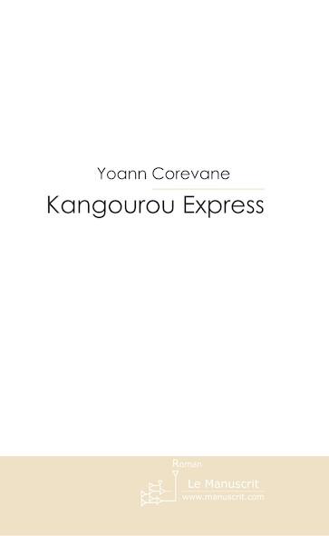 Kangourou Express