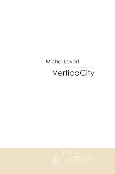 VerticaCity