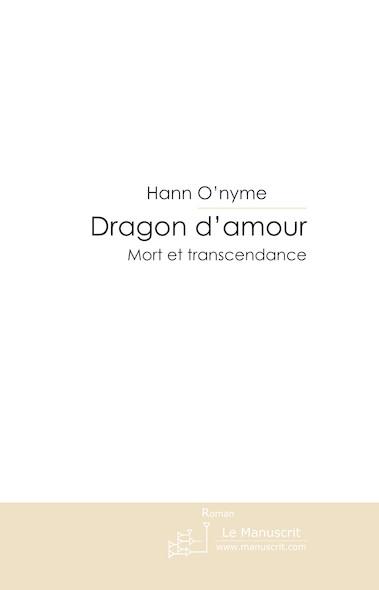Dragon d'amour